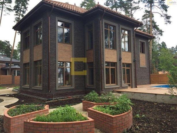 Эскизный и Рабочий проект домов и зданий