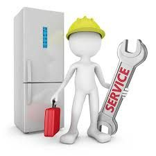 Reparatii frigidere,combine frigorifice,congelatoare Targu-Mures - imagine 1