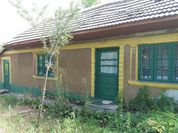 Casa dobrogeana traditionala in Plopeni