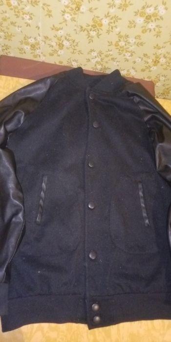 Женская куртка Караганда - изображение 1