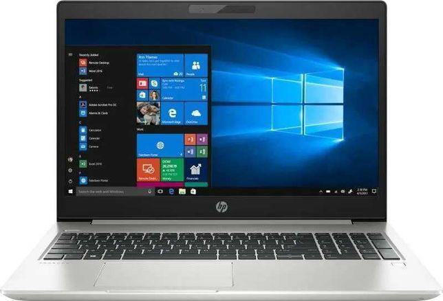 Новый Ноутбук HP ProBook 450 G6 (5PQ05EA#ACB) находится в Талдыкоргане
