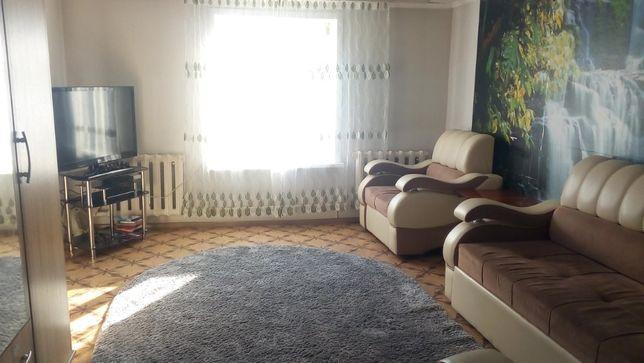 Продам дом 2-х комнатный.