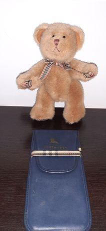 Urs plus Burberry urs vechi mohair Mutzli Swiss