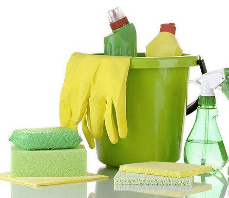 Быстрая и качественная уборка квартир.Клининг. Круглосуточно