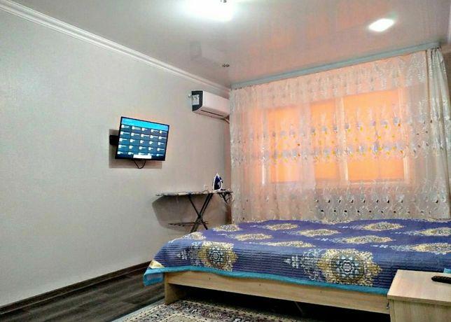 Отличная квартира на длительный срок, Айнабулак 4,60тыс.тг