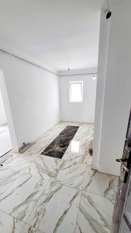 Apartamente in bloc nou finalizat 2021, cu 1 si 2 camere, Tomesti