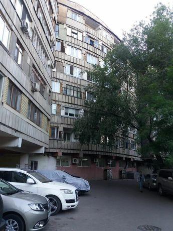 Срочно продам 1-комнатную квартиру в Ауэзовском районе