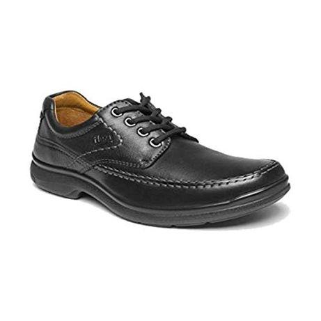 Ликвидация Мъжки обувки от естествена кожа на Супер цена! Има номера гр. София - image 1