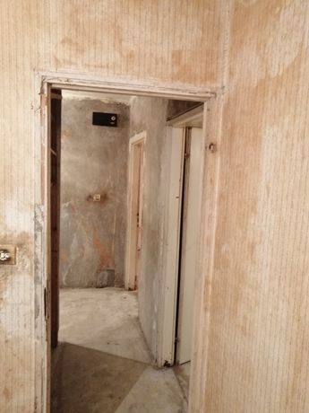 2-стаен апартамент Русе Чародейка ЮГ В БЛОК 205 гр. Русе - image 19
