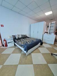 Спальный Гарнитур Медина NEW!Мебель Со Склада По Самым Низким Ценам