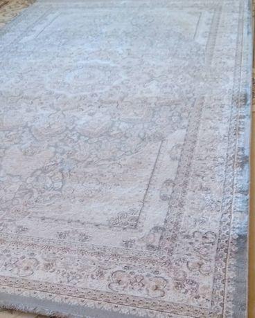 Продам ковер Иранский (хамелеон)