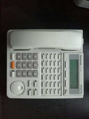 Vand telefon Panasonic si Cisco