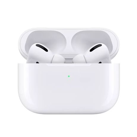 Casti Tip Airpods Air Pro 3 wireless Android si Apple iPhone ,HD Voice