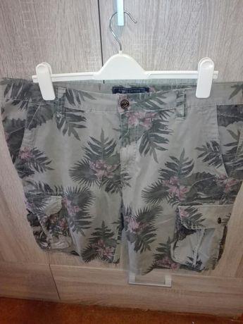 Pantaloni scurți C&A W40