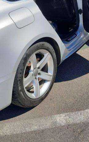 Vând/Schmb jante Audi s line concave