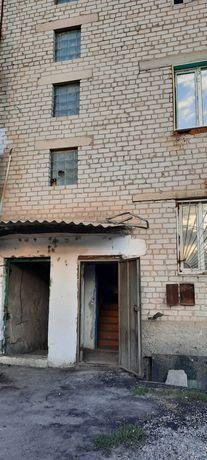 Квартира продам или в аренду