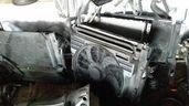 Радиатори перки БМВ BMW
