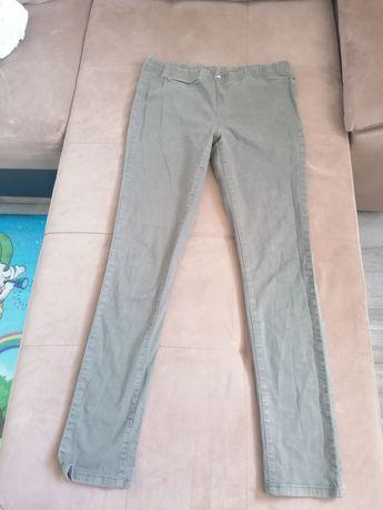 Дамски панталон.