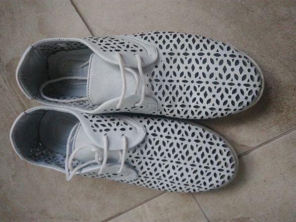 Дамски обувки РИВАС