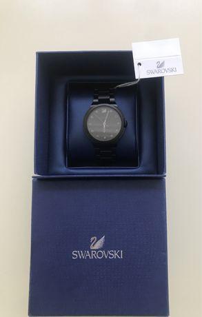 Часы от Swarowski (Original)