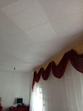 Прадам дом 4 комнат