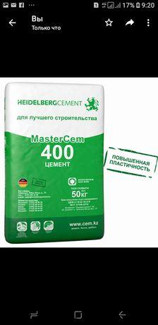 Цемент 1000