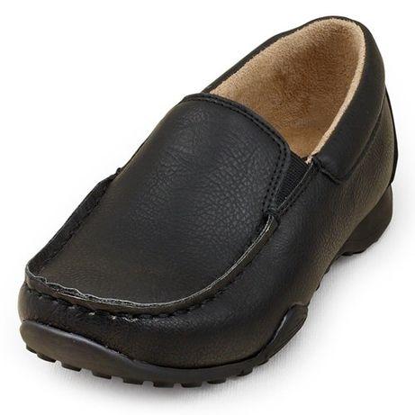 Детски обувки-номер 31