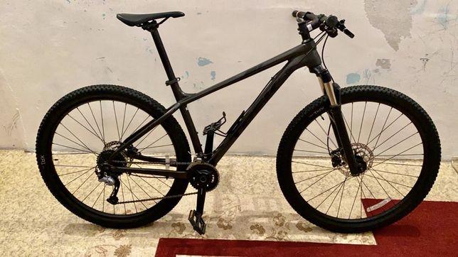 Велосипед Trek X-Caliber 7 19.5