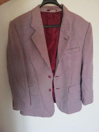 Дрехи, сако, яке, тениска и шорти