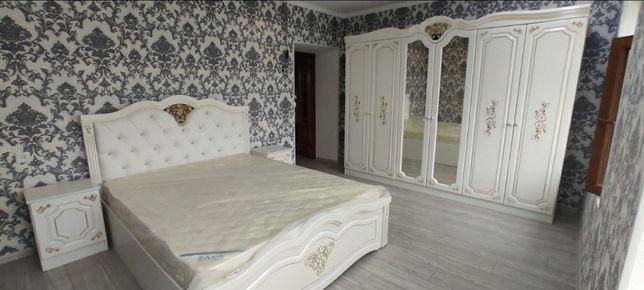 Спальный гарнитур со склада мебель для спальни