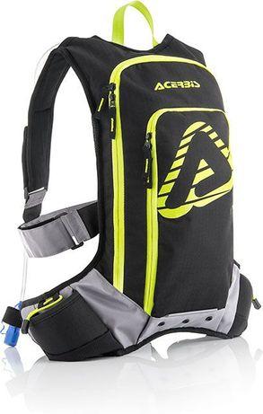 Acerbis раница x-storm гръб мотор крос кросова ендуро