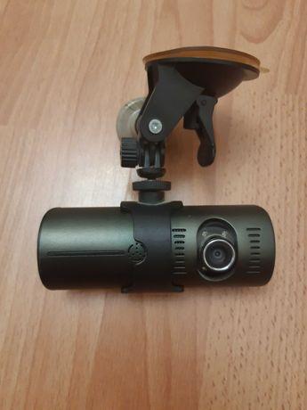 Видеорегистратор X3000l