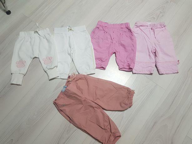Set de haine pt bebe nr.62-86