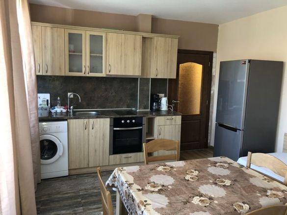 Апартамент Маринела 2-ПОМОРИЕ