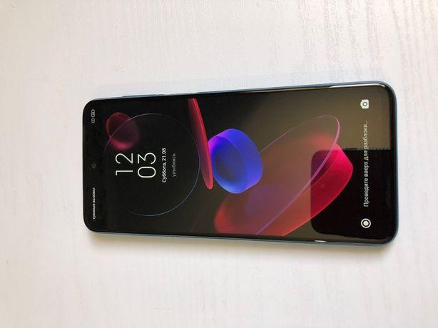 Xiaomi Redmi note 9 128Gb