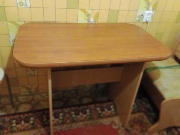 Диваны,  стол для кухни,стулья