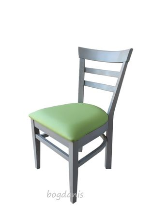 scaune restaurant si evenimente din lemn SP 07