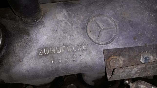 Продам Двиготель Дизельный И коробку передач