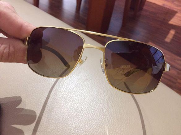 очила Cartier
