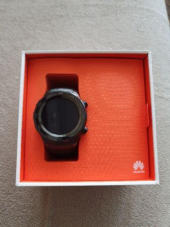 huawei watch 2 led bx9 bt