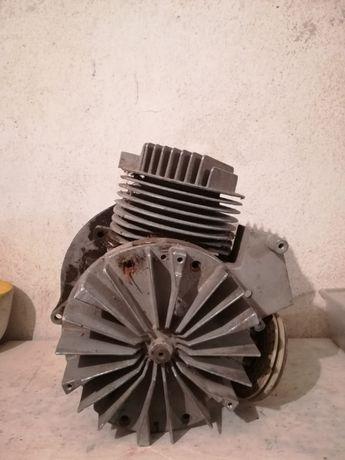 2Т двигател