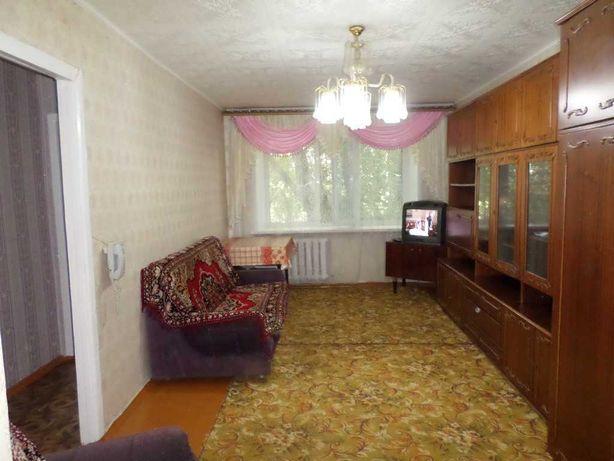 №0646 Продам 2 комнатную квартиру, пр.Б.Момышұлы, 2 микрорайон