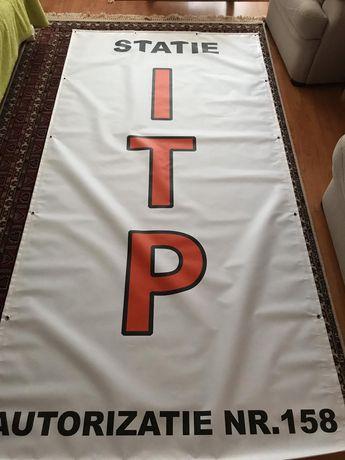 Statie ITP FARA Programare