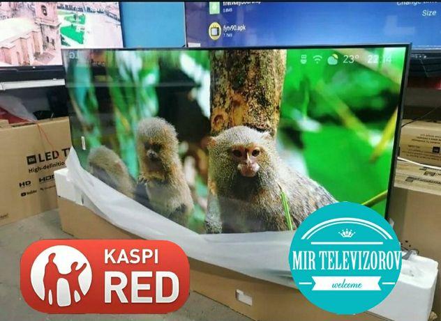 102см Smart TV новый самсунг с гарантией только у нас  самые лучшие це