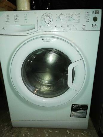 Mașină de spălat ariston impecabila