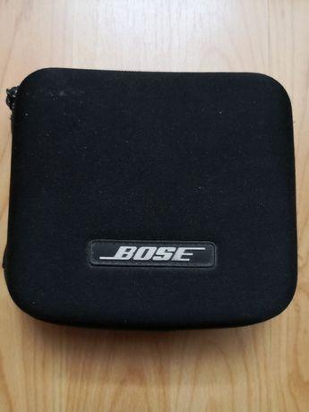 Căști Bose Triport Oe