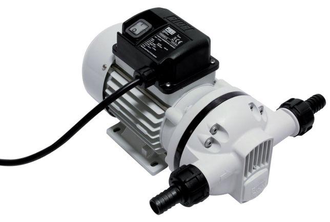 Pompa electrica cu membrana adblue sau apa 220V