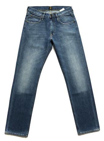 Blugi LEE Blake Jeans Barbati   Marime 29 x 32 (Talie 76 cm)