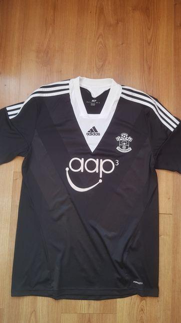 Tricou FC Southampton adidas original mărimea XL