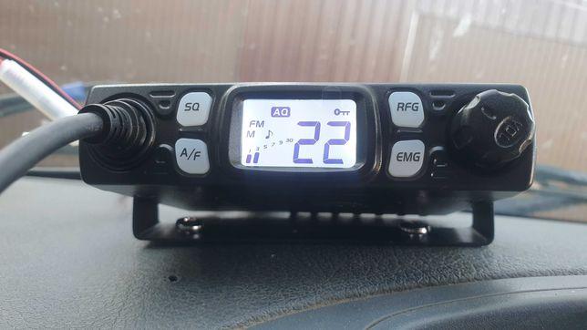 Avanti micro 8 watti model 2021